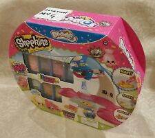 Beados Shopkins Fashion Spree Mega Design Station For Sale Online