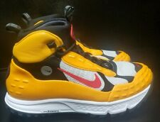 more photos 50% off crazy price Nike Air Zoom Terra Sertig '16 Taxi / Chile Red 904335-700 Size 13 ...