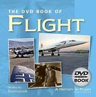 DVD Book of Flight by David Curnock (Mixed media product, 2008)