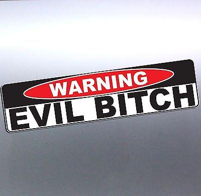 """Image result for evil bitch"""""""