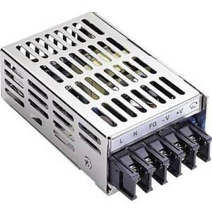 Alimentatore-ac-dc-sunpower-technologies-sps-025-05-5-v-dc-a-25-w