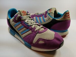 ee0b369105d2a4 adidas shoes zx 800 aujourd hui meilleures offres www.remorques ...