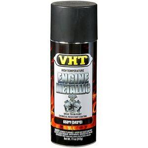 Vht Engine Metallic Fire Red Paint, Vht, Free Engine Image ...