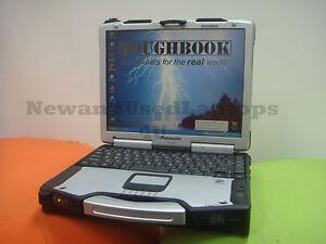 CHEAP-Panasonic-ToughBook-CF-29-Laptop-1-5Gb-Ram-Office-SERIAL-PORT-WiFi