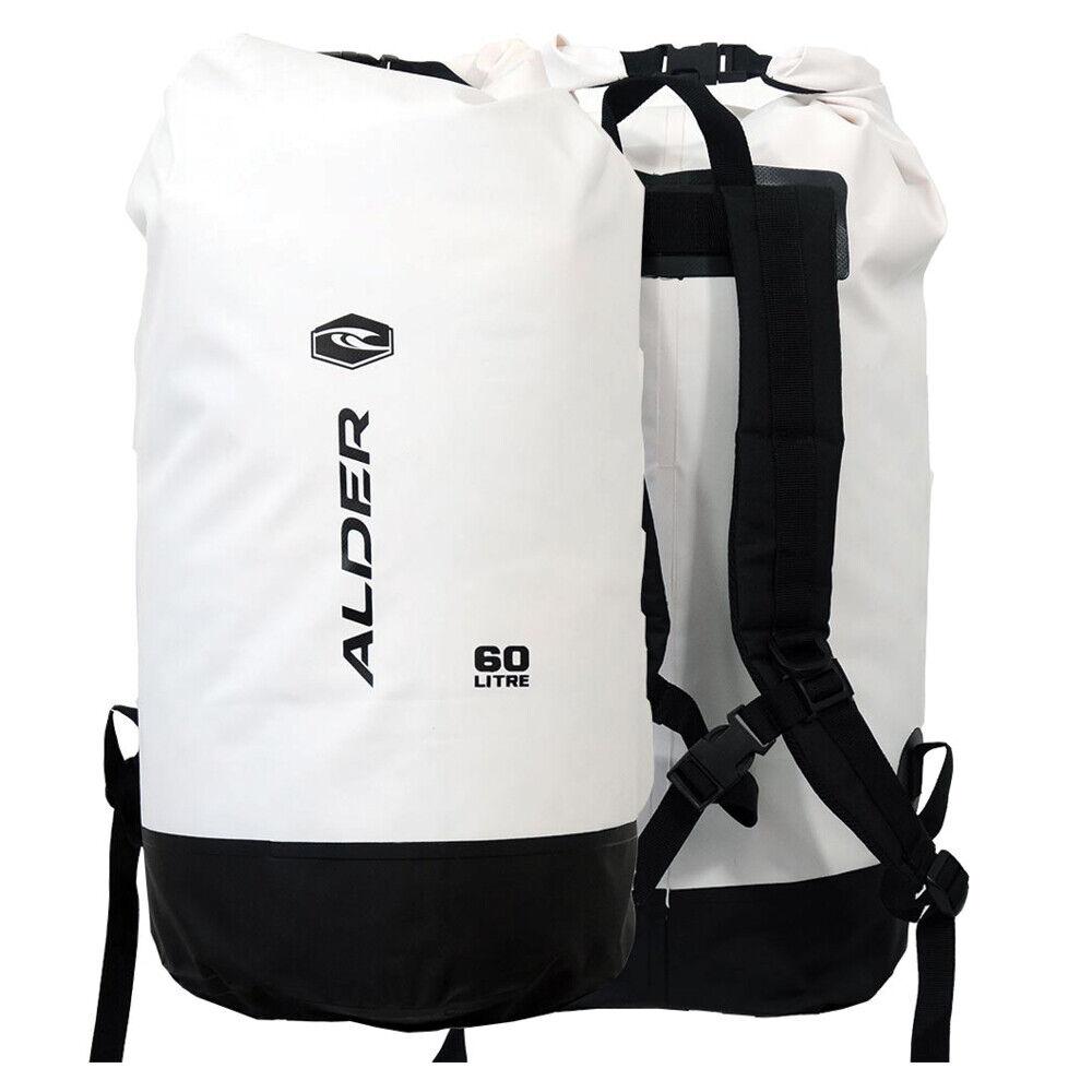 Alder 60l Wet Dry Bag