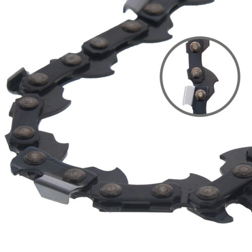 8TEN Chainsaw Chain Stihl MS210 MS230 MS250 18 Inch Bar .063 .325 68DL 3 Pack