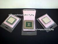 40 - Cpu Clam Shell For Socket Lga2011-3 Lga2011 Intel Xeon & Core I7 -