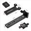 "thumbnail 3 - Adjustable L200 Telephoto Lens Tele Tripod Holder Bracket Support  Adapter 1/4"""