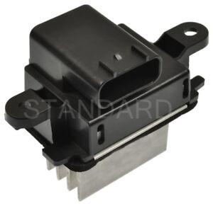 Ru-573-Hvac-Blower-Motor-Resistor-Front-Standard-Ru-573