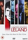United States of Leland 5060049145426 With Kevin Spacey DVD Region 2