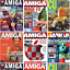 CU-AMIGA-Magazine-Collection-on-Disk-ALL-104-ISSUES-A1200-A500-600-CD32-Games thumbnail 2