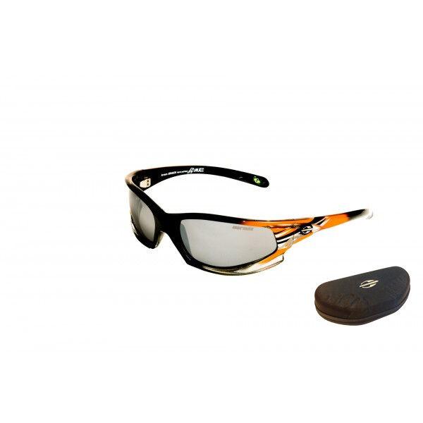 Sunglasses Mormaii - Design & Concept  Aram  - Class 3 - Standard CE