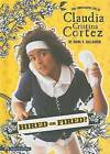 Hired or Fired? by Diana G Gallagher (Hardback, 2009)