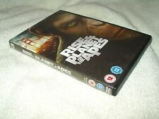 DVD Movie Rise Of The Planet Of The Apes