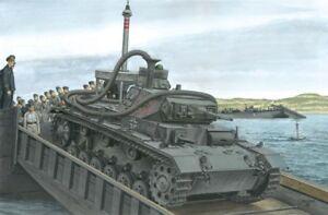 1-35-German-Pz-Kpfw-III-Ausf-F-3-7cm-T-034-Operation-Seelowe-034-NEW-DRAGON-6877