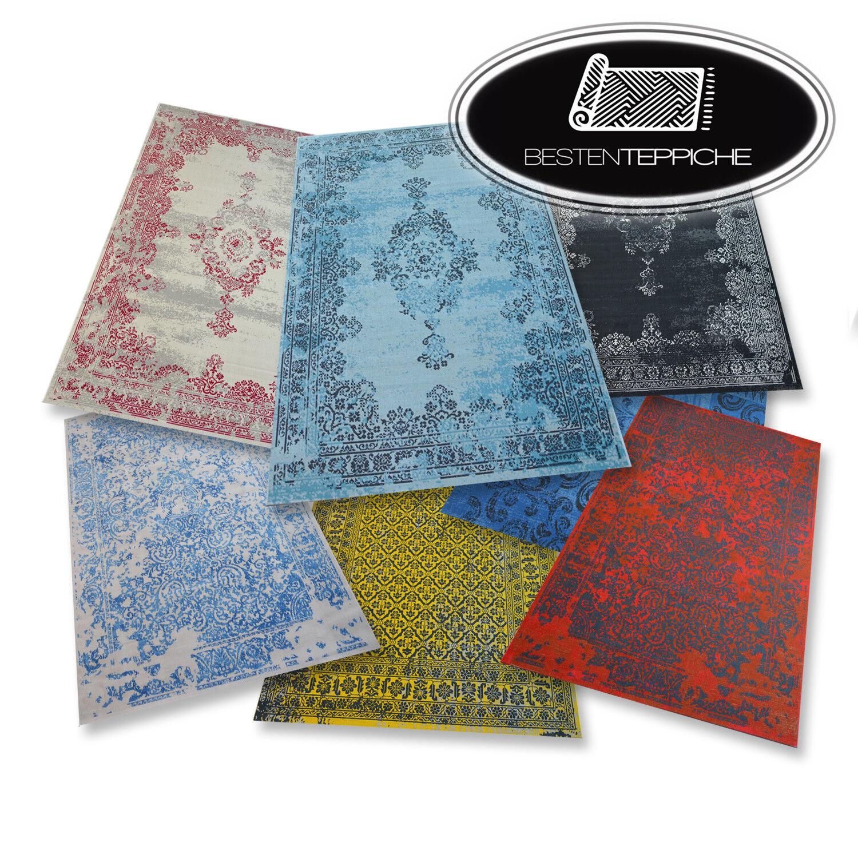 5 Grün Modernen billig dauerhaft Teppich  VINTAGE  Besteen-teppiche 26 designs