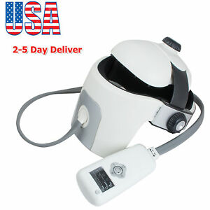 US-Electric-Head-Massager-Air-Pressure-Vibration-Acupuncture-Head-Massage-Tool