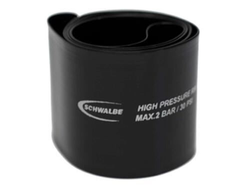 Schwalbe Fatbike Rim Tape 65-559
