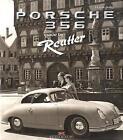 Porsche 356 von Frank Jung (Gebundene Ausgabe)