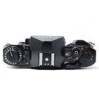 Canon A-1 Film Cameras for sale | eBay