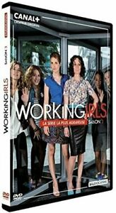 WorkinGirls-Saison-3-DVD-NEUF