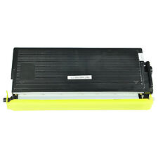 1PK TN560 TN530 Toner Cartridge for Brother HL-5040 HL-1650N DCP-8020 Printer