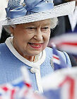 Queen Elizabeth II Diamond Jubiliee Collection - 30 Defining Days Of The Monarchy (DVD, 2012)