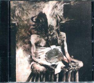 Wrathprayer-il-sole-di-Moloch-CD