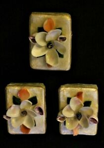 3-Fine-Mother-of-Pearl-Pill-Boxes-Hand-Crafted-Illocos-Sur-Philippines