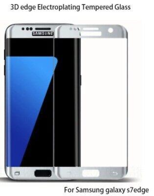 cover samsung galaxy s7 edge 3d