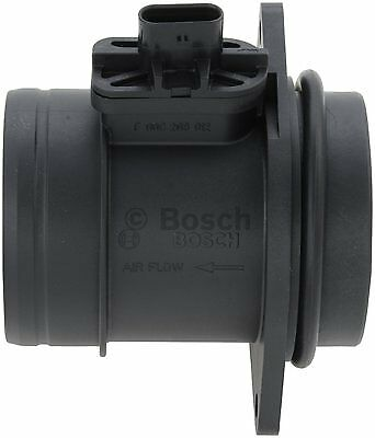 Bosch MASSA Flusso D/'AriA Sensore Metro 0280218241