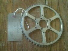 """50 TOOTH 50/80BCD T.A. 3/32"""" CHAINRING"""