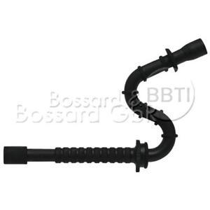 Kraftstoff Schlauch unten Fuel hose für Stihl TS 350 360 TS350