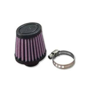 DNA-Air-Filter-Oval-Eliptical-Crank-Case-Vent-Female-Inlet-18mm-PN-CVO-1800