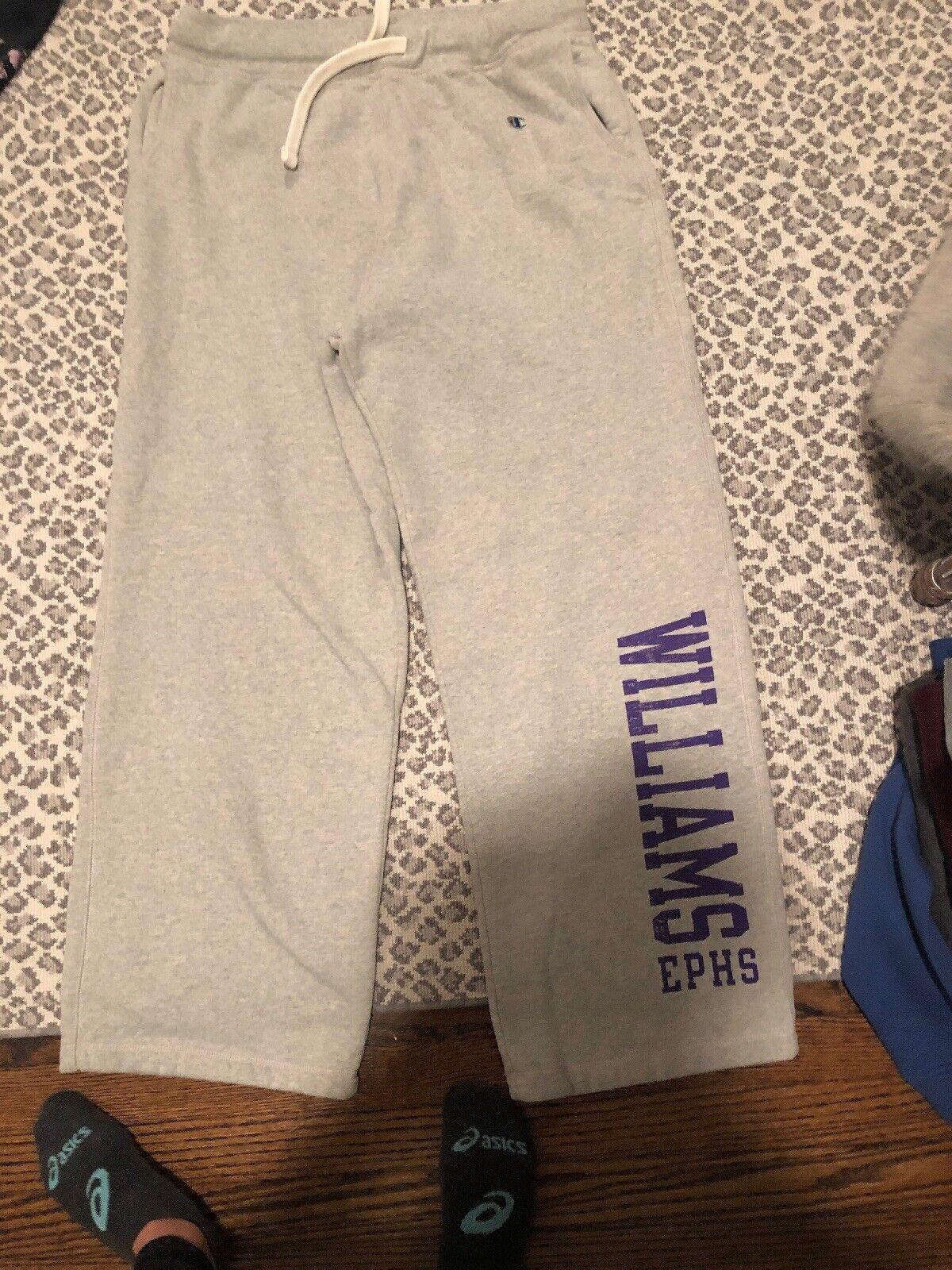 Williams Sweatpants - image 2
