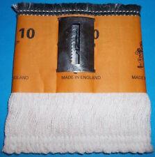 TEKNIKA - Kerosene Heater Repl. Wick Model TKH-1050GE WAP#:10