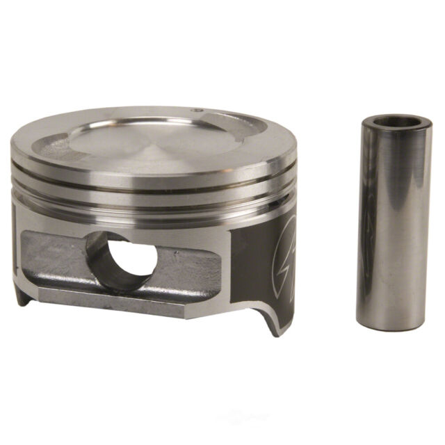 Engine Piston Sealed Power H865CP fits 98-01 Ford Ranger 2.5L-L4