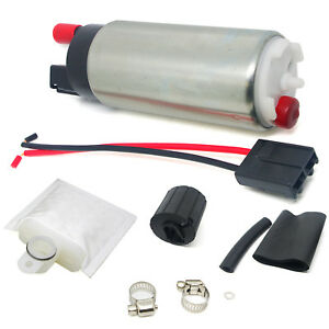 New Fuel Pump for Lexus SC300 1992 to 2010