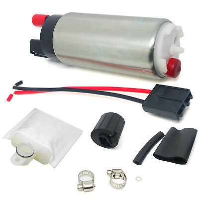 Autobest For 2002-2004 Nissan Sentra L4 1.8L 2.5L High-Performance Fuel Pump