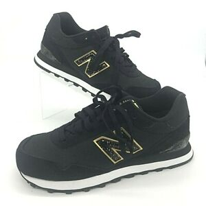 New Balance Womens 515 Low Top Shoes