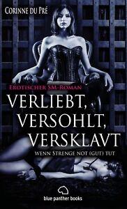 verliebt-versohlt-versklavt-Erotischer-Roman-von-Corinne-du-Pre