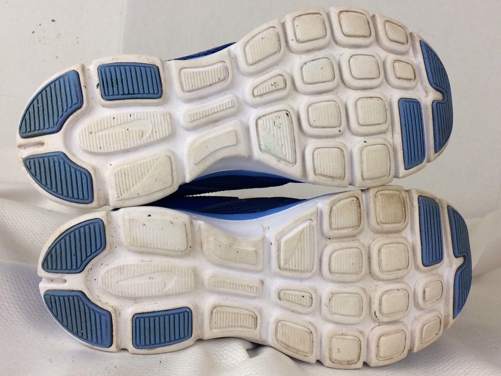newest collection fd8cb 5d506 ... Nike Presto Fly Fly Fly Gs Scarpe Sport Tempo Libero da Ginnastica  Rosso Nero 913966-