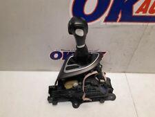 14 2014 Dodge Dart Rallye Oem Automatic Transmission Shifter Assembly