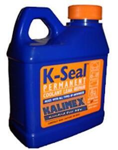 K-SEAL-Cylinder-Head-Gasket-Water-Stop-Leak-radweld