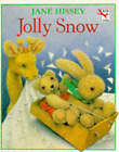 Jolly Snow by Jane Hissey (Paperback, 1994)