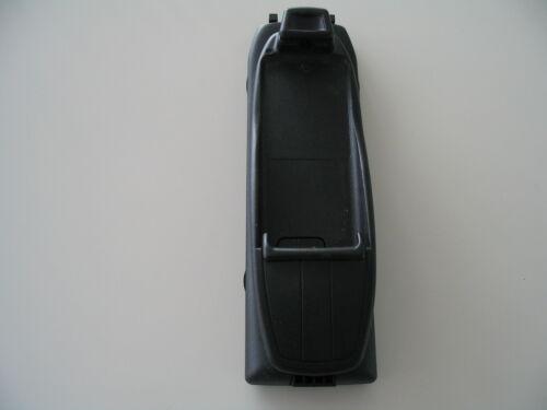 Snap en adaptador Basic bmw Bluetooth Nokia 6300 842104446 43