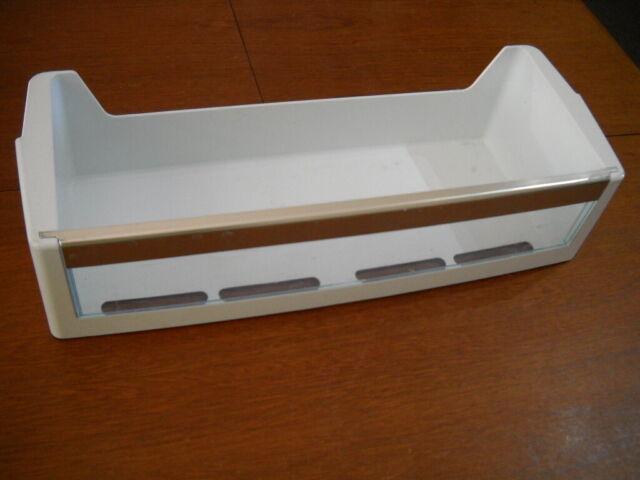 Bosch KAN series 2nd or 3rd from top DOOR SHELF for fridge door KAN56V10AU/03