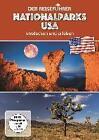 Nationalparks USA-Der Reiseführer (2015)