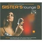 Various Artists - Sister's Lounge, Vol. 3 (2009)
