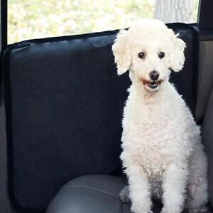 Pet Dog Cat Car Seat Cover Door Protector Scratch Guard